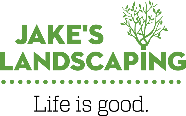 Jake's Landscaping