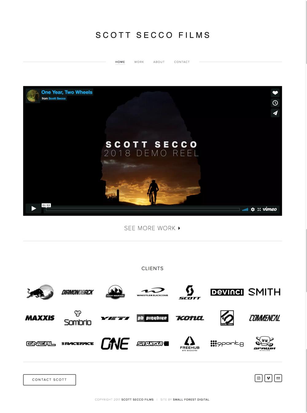 Scott Secco Films.png