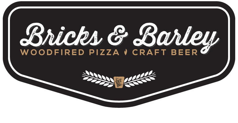 bricks-and-barley-logo-shield-only-web.png