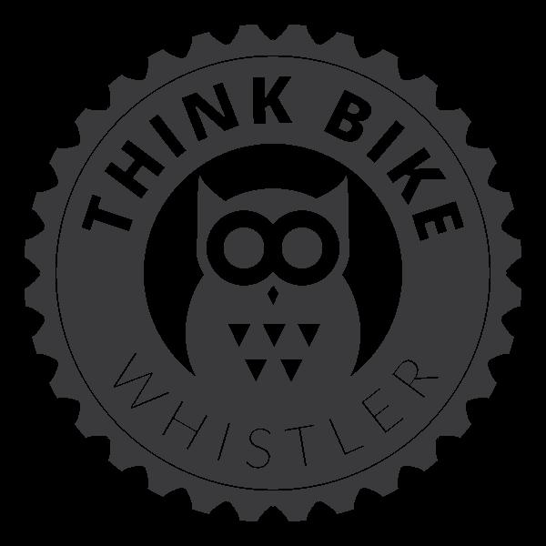 thinkbike-logo-finals-dark.png