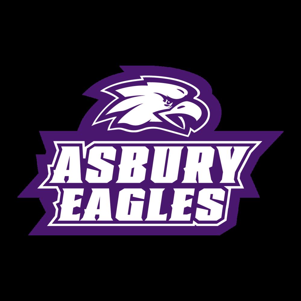 Asbury University (NAIA)
