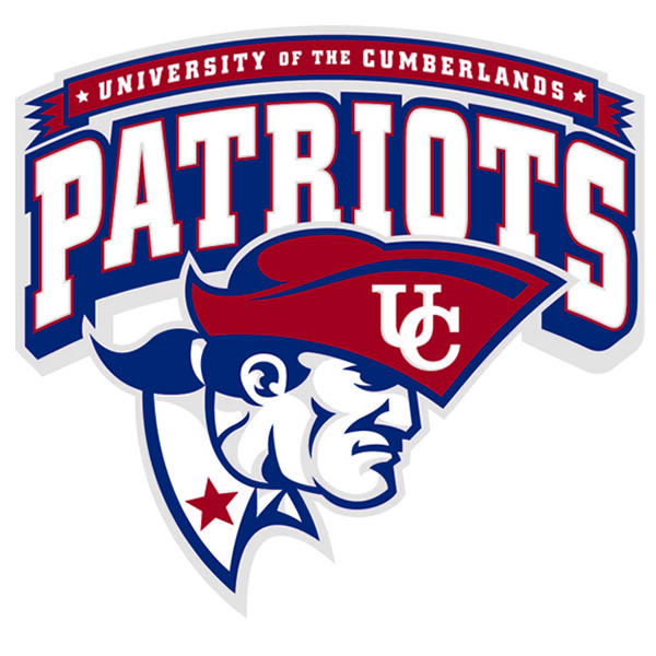 University of the Cumberlands (NAIA)