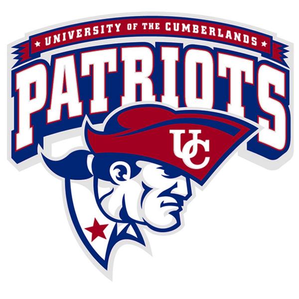 University of the Cumberlands (NAIA)