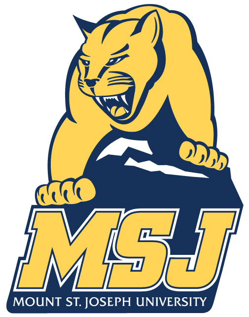 Mount St. Joseph (NCAA DIII)