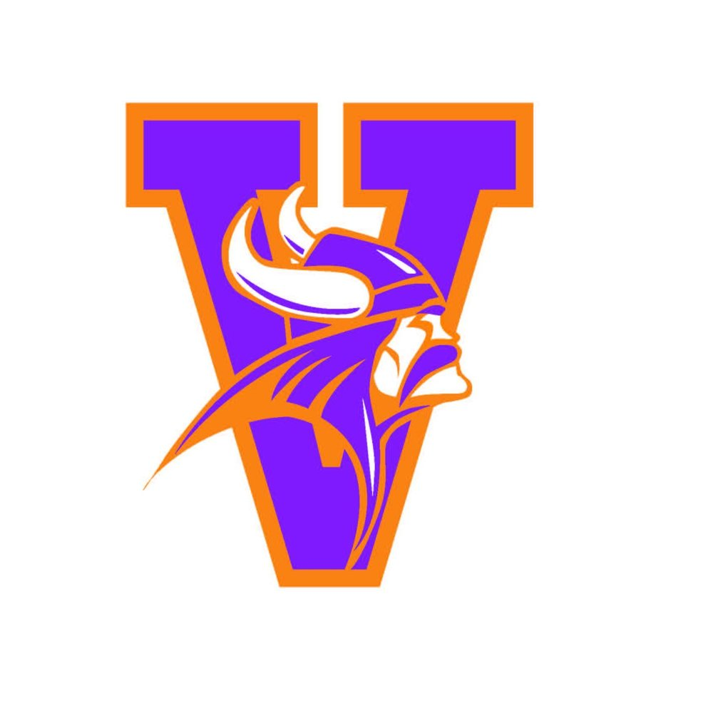 Missouri Valley College (NAIA)