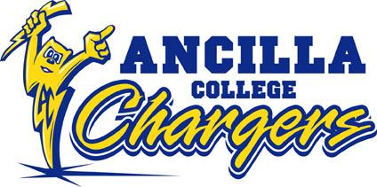 Ancilla College (NJCAA)