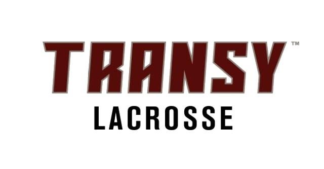 Transylvania (NCAA DIII)
