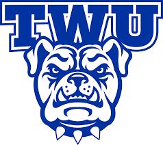 Tennessee Wesleyan Univ. (NAIA)