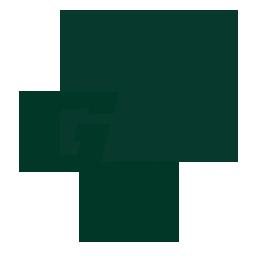 Greensboro College (NCAA DIII)