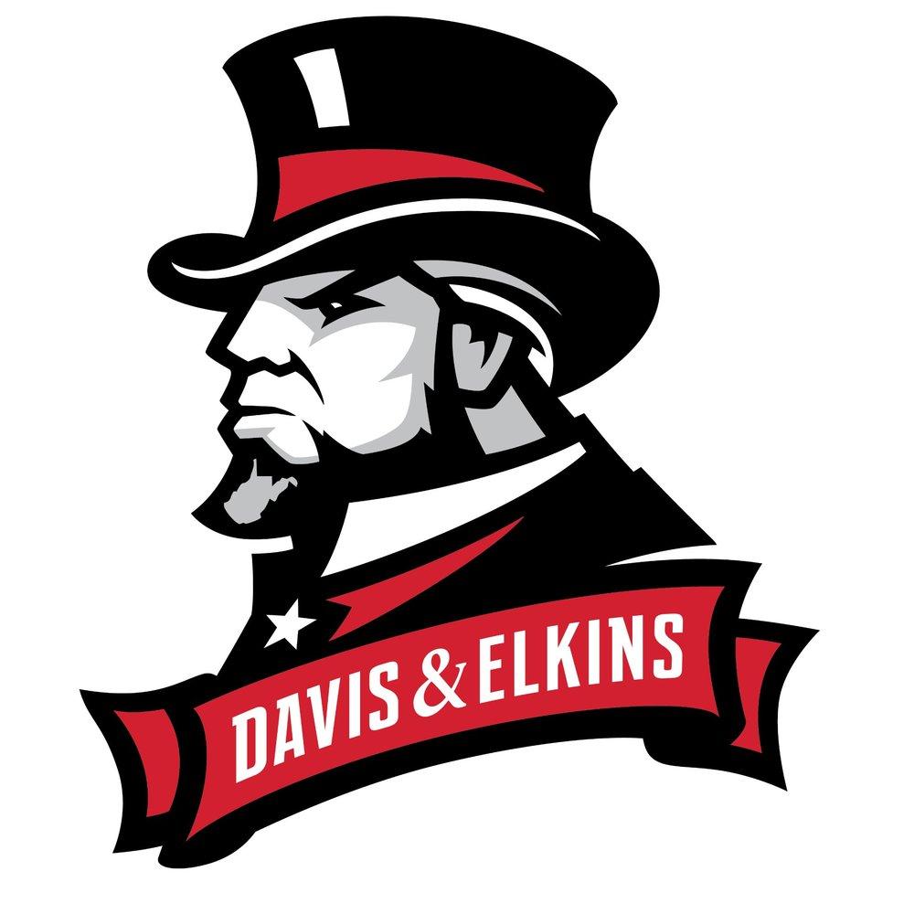 Davis and Elkins (NCAA DII)