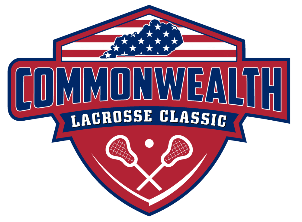 Commonwealth-Logo8.png