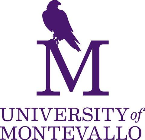 University of Montevallo (NCAA DII)