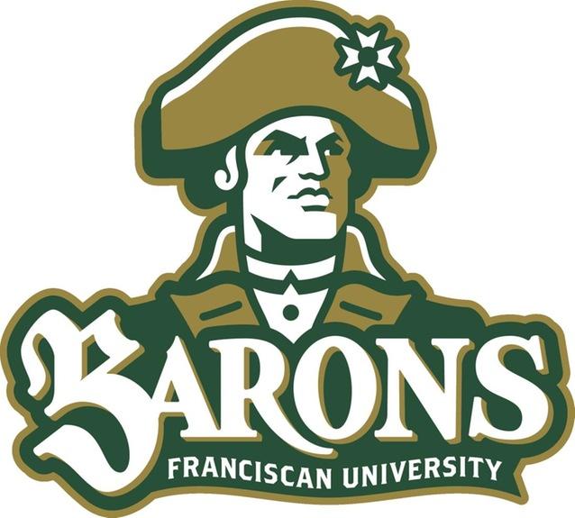 FRANCISCAN University (NCAA DIII)
