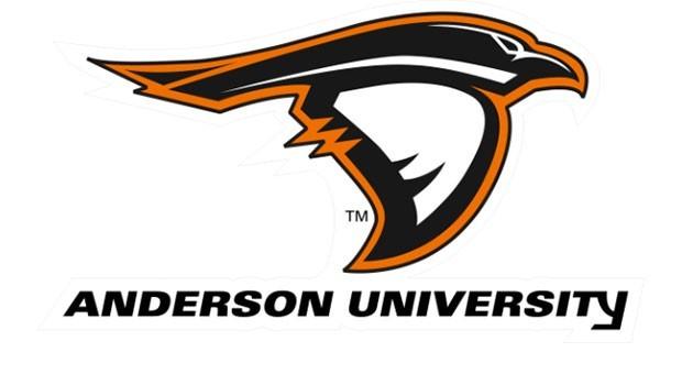 Anderson University (NCAA DIII)