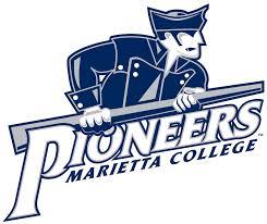 Marietta College (NCAA DIII)
