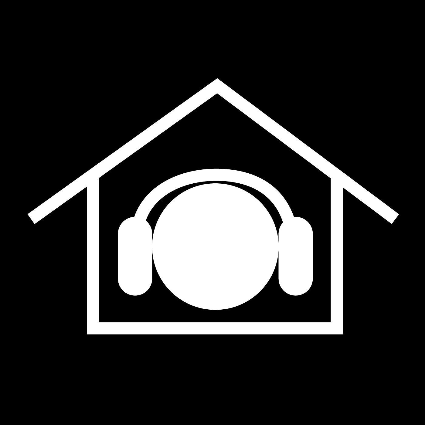 Sheltered Podcast
