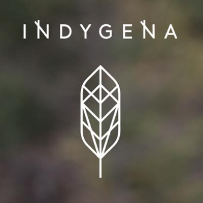 Indygena.jpg