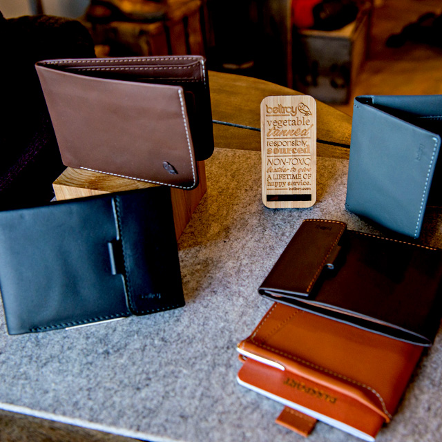 talaria_2-31wallets.jpg
