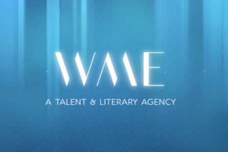 wme-logo.jpg