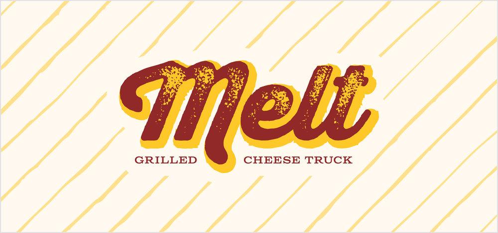 Melt_Home.jpg