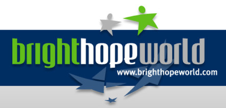 Bright Hope World works mainly through key Christians and indigenous churches who understand their community and who can deliver holistic, unconditional compassion to all people, regardless of their gender, religion, race or ethnicity.