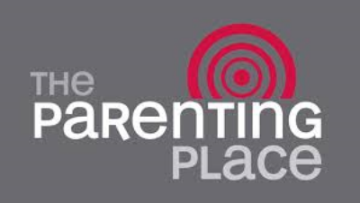 From babies to teenagers, The Parenting Place has support, advice, educational courses and workshops to help make your family life enjoyable and fun.