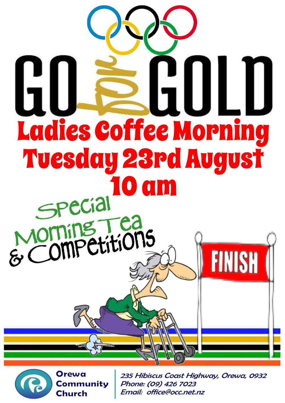Going for Gold Coffee Morning Aug16 2.jpg