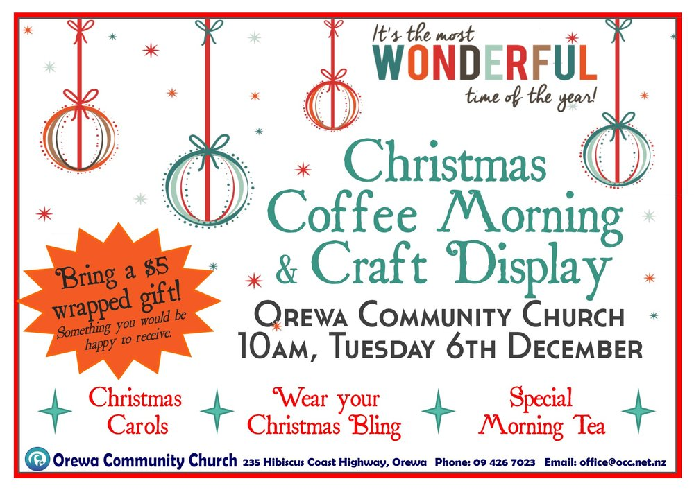 Christmas coffee morning 2016.jpg