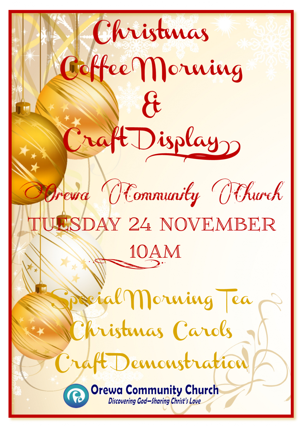 Christmas coffee morning 2015.png