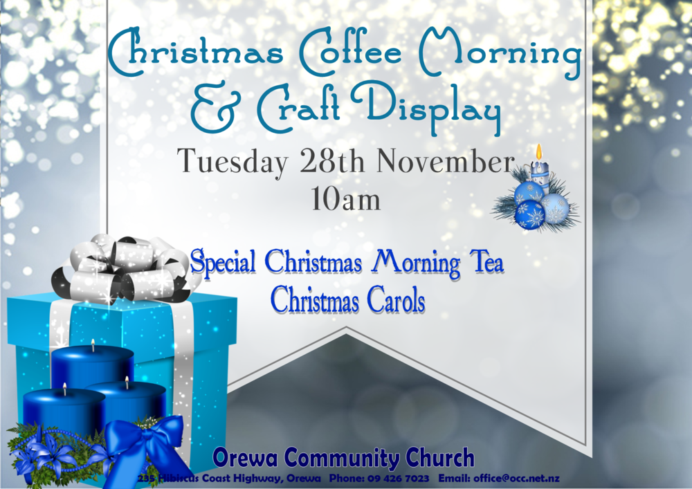 Christmas coffee morning 2017.png