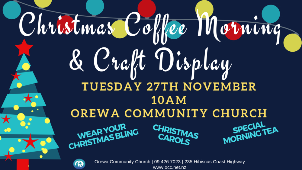 Christmas Coffee Morning 2018.png