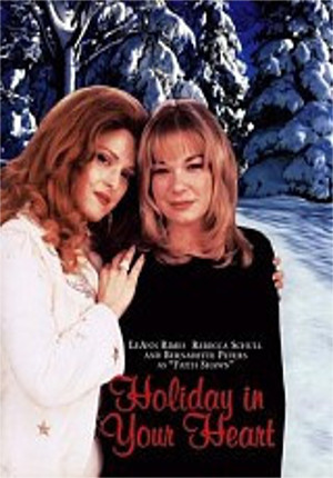 holiday in your heart.jpg