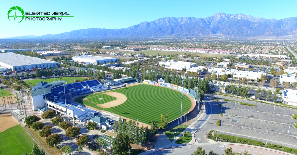 Rancho Cucamonga Quake Stadium.jpg