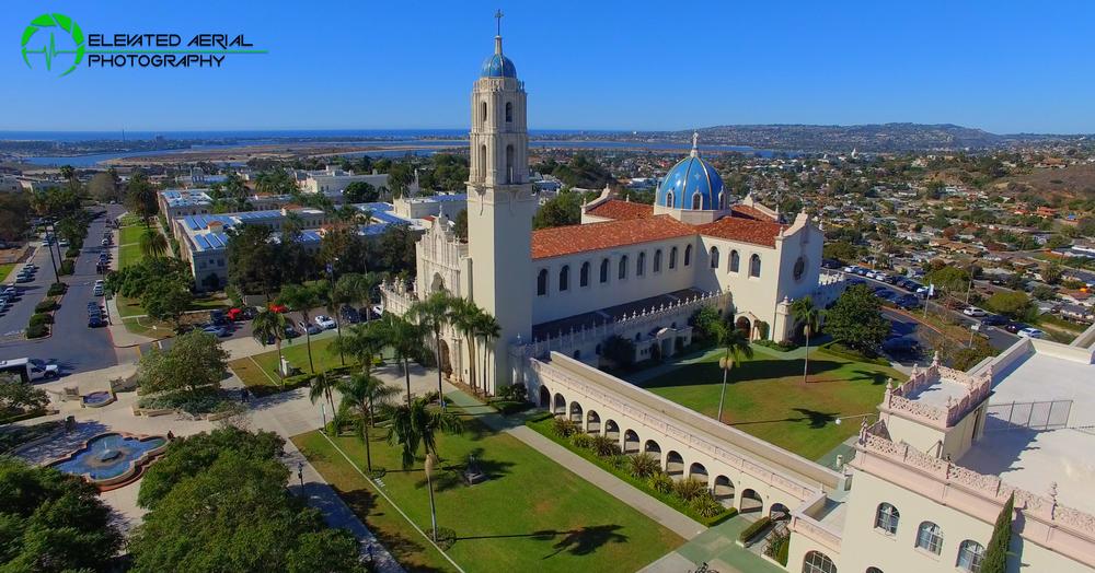 University of San Diego - 4.jpg