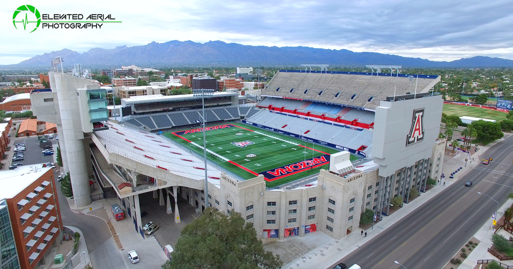 University of Arizona - Stadium 1.jpg
