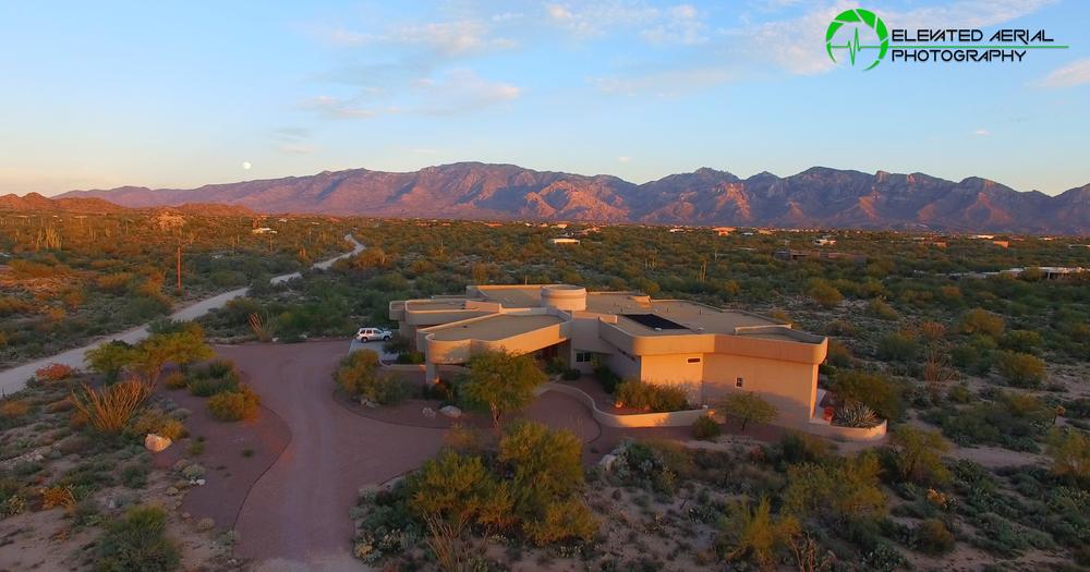 Tucson Million - 2.jpg