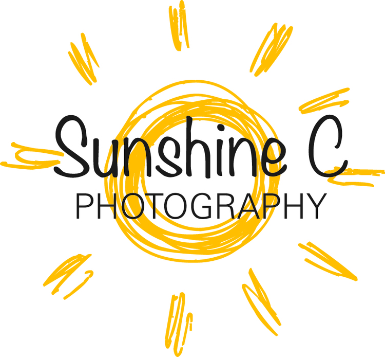 Sunshine C Photography