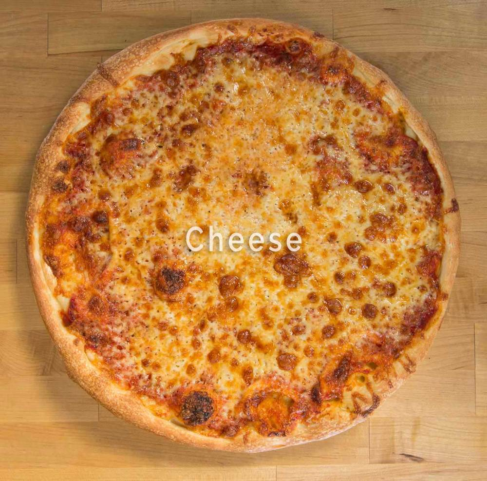 Cheese_Labeled.jpg