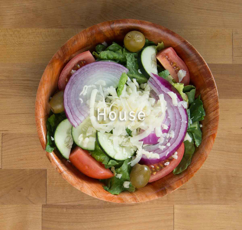 FamousPizza_SideItems_1200px_HouseSalad.jpg