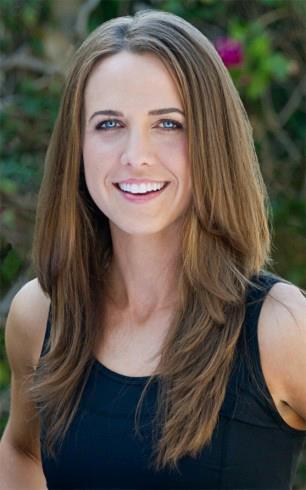 Lindsay Hallam