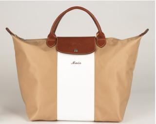 longchamp-tote-bag