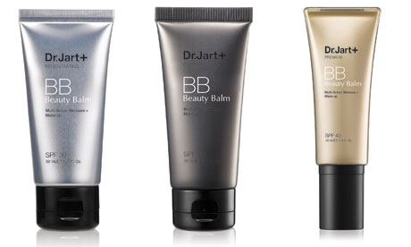 Dr. Jart Beauty Balm