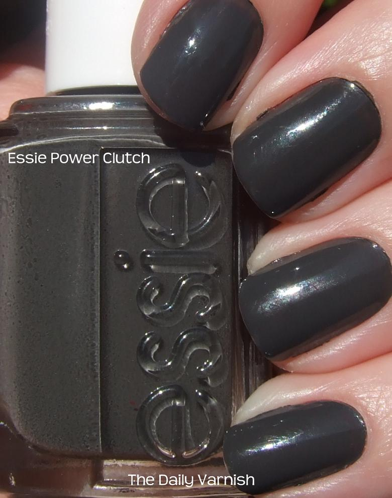 essie-power-clutch