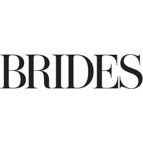Brides California Style logo, link to article