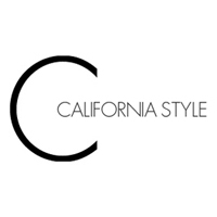 California Style logo, link to article