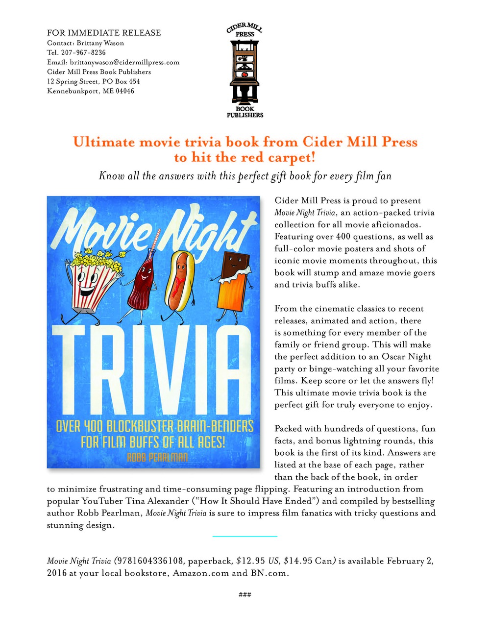 MovieNightTrivia_PressRelease.jpg