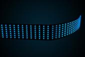 LED-texto-pasante-recto-curvo.jpg