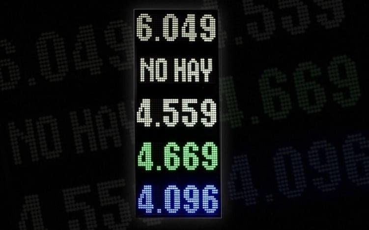 dbup_precios_combustible.jpg