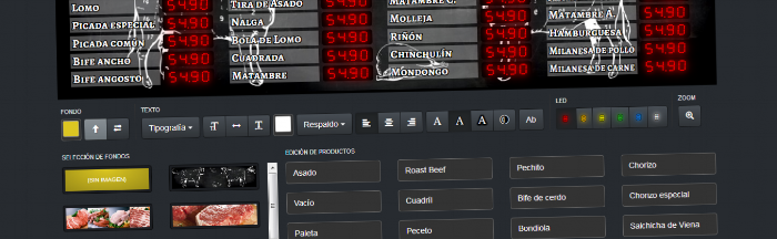 captura-cartelesdeprecios.com-dark-edition.png