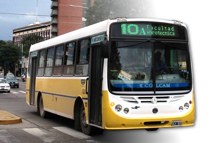 bus-3.png